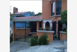 Foto de casa en venta en islas bermudas 00, residencial campestre chiluca, atizapán de zaragoza, méxico, 15564311 No. 01