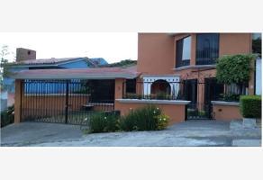 Foto de casa en venta en islas bermudas 9, chiluca, atizapán de zaragoza, méxico, 0 No. 01