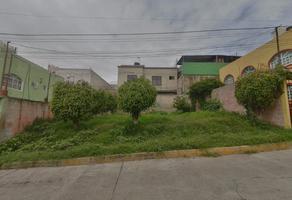 Foto de terreno habitacional en venta en islas caimán , ejidos san miguel chalma, atizapán de zaragoza, méxico, 0 No. 01