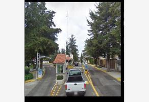 Foto de casa en venta en islas carolinas 00, residencial campestre chiluca, atizapán de zaragoza, méxico, 18170688 No. 01