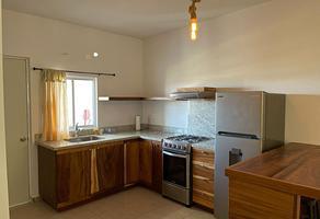 Foto de casa en condominio en venta en islas carolinas , colinas plus, los cabos, baja california sur, 0 No. 01