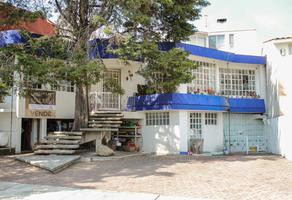 Foto de casa en venta en islas carolinas , residencial campestre chiluca, atizapán de zaragoza, méxico, 12594214 No. 01