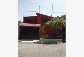 Foto de casa en venta en islas celebres 10, jardines de morelos sección islas, ecatepec de morelos, méxico, 15781986 No. 01