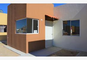 Foto de casa en venta en islas griegas 621, península sur, la paz, baja california sur, 0 No. 01