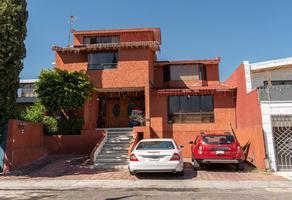 Foto de casa en venta en islas hawaii , residencial campestre chiluca, atizapán de zaragoza, méxico, 0 No. 01