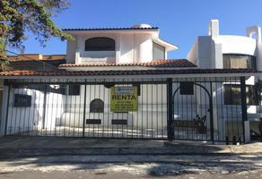 Foto de casa en renta en islas revillagigedo 112, chiluca, atizapán de zaragoza, méxico, 0 No. 01