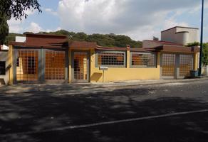 Foto de casa en venta en islas revillagigedo , residencial campestre chiluca, atizapán de zaragoza, méxico, 13749604 No. 01