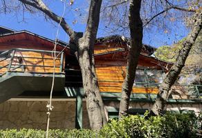 Foto de casa en venta en islas revillagigedo , residencial campestre chiluca, atizapán de zaragoza, méxico, 20185102 No. 01