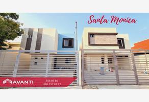 Foto de casa en venta en islas sumatra 267, santa mónica, mexicali, baja california, 16870045 No. 01
