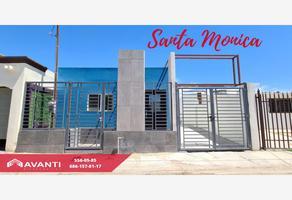 Foto de casa en venta en islas sumatra 461, santa mónica, mexicali, baja california, 15825321 No. 01