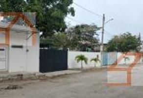 Foto de terreno habitacional en venta en  , isleta perez, tampico, tamaulipas, 0 No. 01