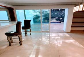 Foto de casa en venta en islote 2770, bosques de la victoria, guadalajara, jalisco, 20190237 No. 01