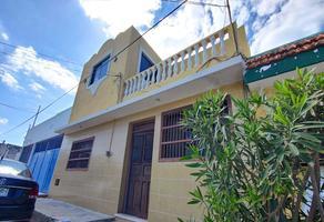 Foto de casa en venta en  , ismael garcia, progreso, yucatán, 0 No. 01