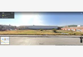Foto de terreno comercial en venta en israel 100, ricardo b anaya, san luis potosí, san luis potosí, 18890832 No. 01