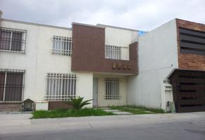 Foto de casa en renta en israel 230, abastos 2000, san luis potosí, san luis potosí, 0 No. 01
