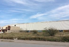 Foto de terreno habitacional en venta en israel , ricardo b anaya 2a secc, san luis potosí, san luis potosí, 17149666 No. 01