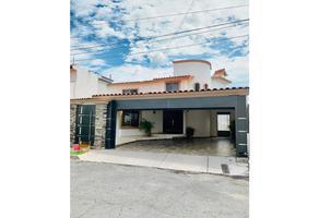 Foto de casa en venta en  , isssteson norte, hermosillo, sonora, 11938851 No. 01