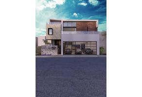 Foto de casa en venta en  , isssteson norte, hermosillo, sonora, 15022436 No. 01