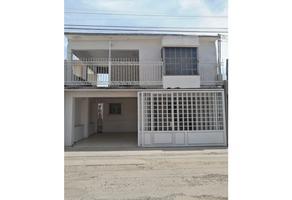Foto de casa en venta en  , isssteson norte, hermosillo, sonora, 20997476 No. 01