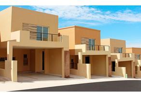Foto de casa en venta en  , isssteson norte, hermosillo, sonora, 21320668 No. 01