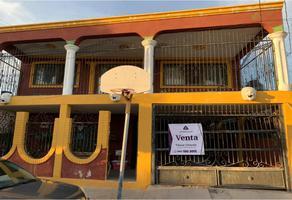 Foto de casa en venta en  , isssteson norte, hermosillo, sonora, 21320680 No. 01