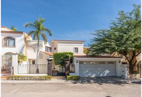 Foto de casa en venta en  , isssteson norte, hermosillo, sonora, 21712970 No. 01