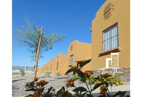 Foto de casa en venta en  , isssteson norte, hermosillo, sonora, 21765670 No. 01