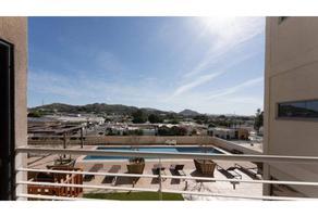 Foto de departamento en renta en  , isssteson norte, hermosillo, sonora, 21999634 No. 01