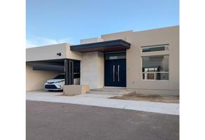 Foto de casa en venta en  , isssteson norte, hermosillo, sonora, 22055150 No. 01