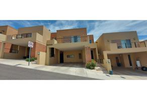 Foto de casa en venta en  , isssteson norte, hermosillo, sonora, 0 No. 01