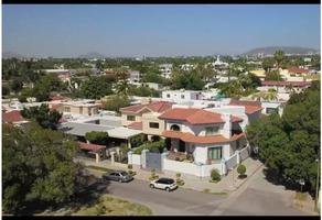 Foto de casa en venta en  , isssteson norte, hermosillo, sonora, 22326645 No. 01