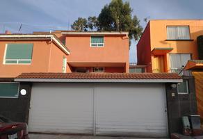 Foto de casa en renta en italia , lomas verdes 4a sección, naucalpan de juárez, méxico, 19367613 No. 01