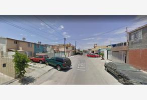Foto de casa en venta en i.t.r. de puebla 0, tecnológico, tijuana, baja california, 16196003 No. 01