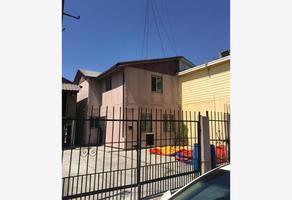 Foto de casa en venta en itr de puebla 2223, tecnológico, tijuana, baja california, 16759834 No. 01