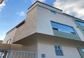 Foto de departamento en venta en itr nuevo leon , otay universidad, tijuana, baja california, 16285691 No. 01