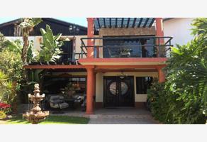 Foto de casa en venta en itr oaxaca 2322, tecnológico, tijuana, baja california, 0 No. 01