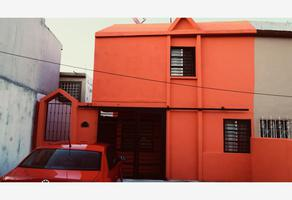 Foto de casa en venta en itsmo 3347, riberas del río, guadalupe, nuevo león, 21829851 No. 01
