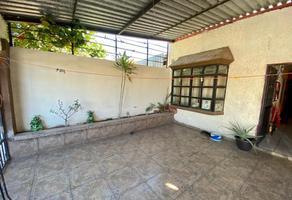 Foto de casa en venta en itsmo de tehuantepec , santa fe, la paz, baja california sur, 19459356 No. 01