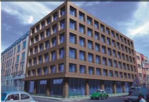 Foto de edificio en renta en iturbide 0, centro medico siglo xxi, cuauhtémoc, df / cdmx, 0 No. 01