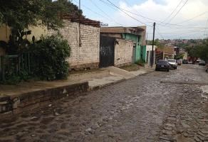 Foto de terreno habitacional en venta en iturbide 0, miguel hidalgo, zapopan, jalisco, 5220419 No. 03