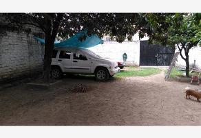 Foto de terreno habitacional en venta en iturbide 0, miguel hidalgo, zapopan, jalisco, 5220419 No. 04