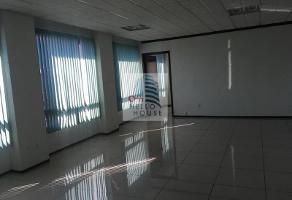 Foto de oficina en renta en iturbide 136, centro medico siglo xxi, cuauhtémoc, df / cdmx, 0 No. 01