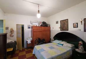 Foto de casa en venta en iturbide , atemajac del valle, zapopan, jalisco, 0 No. 01