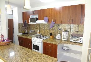 Foto de departamento en renta en iturbide , centro (área 1), cuauhtémoc, df / cdmx, 0 No. 01