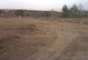 Foto de terreno habitacional en venta en iturbide , coyula, tonalá, jalisco, 4673246 No. 01