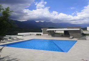 Foto de terreno habitacional en venta en iturbide , el cercado centro, santiago, nuevo león, 0 No. 01