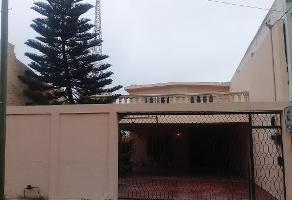 Foto de casa en venta en iturbide entre 9 y 10 , matamoros centro, matamoros, tamaulipas, 3609209 No. 01