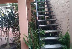 Foto de casa en venta en iturbide entre 9 y 10 , matamoros centro, matamoros, tamaulipas, 3609209 No. 03