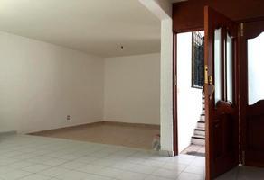 Foto de casa en renta en iturbide , san felipe del agua 1, oaxaca de juárez, oaxaca, 20097695 No. 02