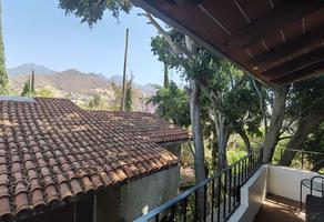 Foto de casa en venta en iturbide , san felipe del agua 1, oaxaca de juárez, oaxaca, 0 No. 01